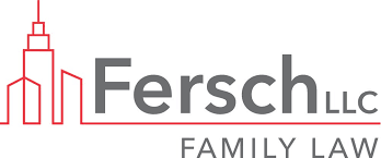 Fersch Family Law
