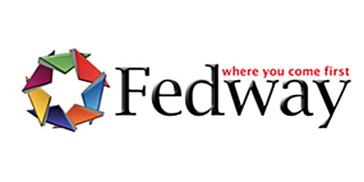 Fedway