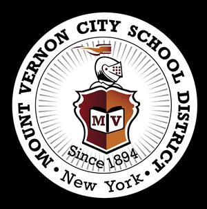 Mount Vernon Schools